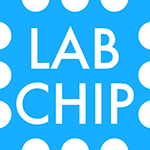 Lab on a Chip, LLC