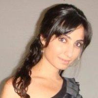 faghri_sanaz_200